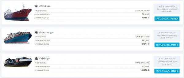 portgame.org, portgame, portgame org, portgame.org обзор, portgame.org отзывы, portgame.org рефбек, portgame.org рефбэк, portgame.org экономическая игра, portgame.org игра с выводом денег, portgame.org страховка