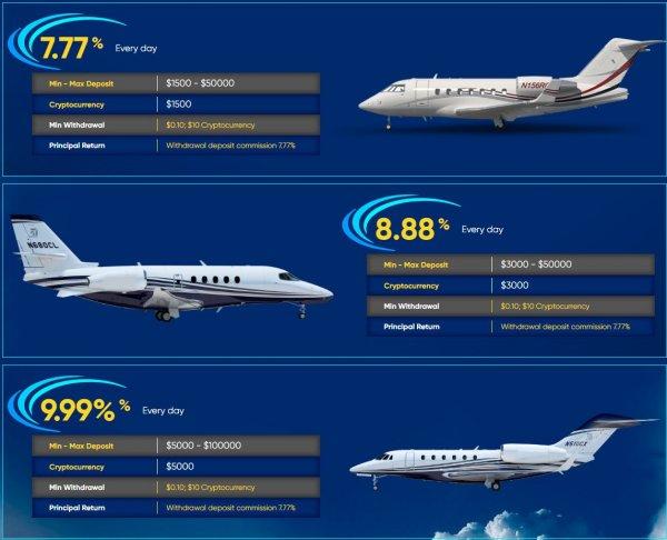 business-jet.ltd, business-jet ltd, business-jet, business-jet.ltd обзор, business-jet.ltd отзывы, business-jet.ltd инвестиции, business-jet.ltd вложения, business-jet.ltd hyip, business-jet.ltd rbc, business-jet.ltd хайп, business-jet.ltd рефбек, business-jet.ltd рефбэк